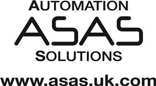 ASAS Gate Automation