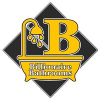Billionaire Bathrooms