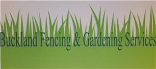 Buckland Fencing & Gardening Services