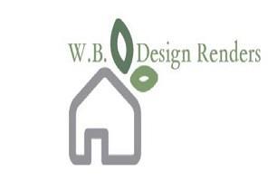 WB Design Renders