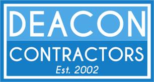 Deacon Plastering Contractors Ltd