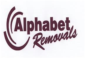 Alphabet Removals