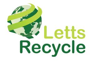 Letts Recycle Limited