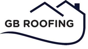 GB Roofing