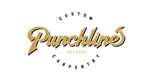 Punchline Custom Carpentry