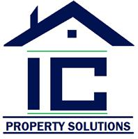 I C Property Solutions Ltd