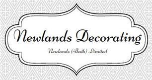 Newlands Bath Limited