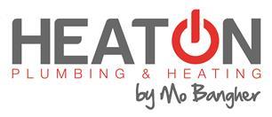 Heaton Plumbing & Heating