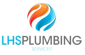 LHS Plumbing Services