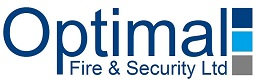 Optimal Fire And Security Ltd