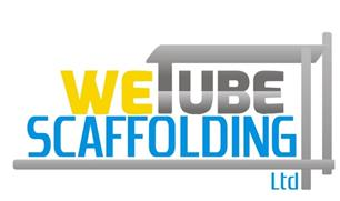We Tube Scaffolding Ltd