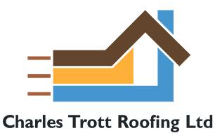 Charles Trott Roofing Limited