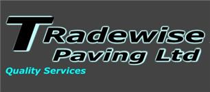 Tradewise Paving Ltd