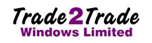 Trade 2 Trade Windows Ltd