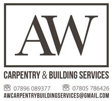 AW Carpentry & Building Services Ltd