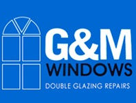 G&M Glazing Services