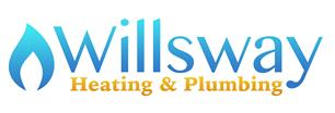 Willsway Heating and Plumbing