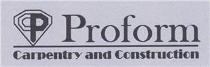 PROFORM (Carpentry and Construction )