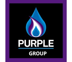 Purple Plumbing & Gas Limited