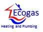 Ecogas Heating & Plumbing