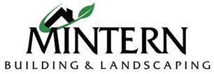 Mintern Building & Landscaping Ltd