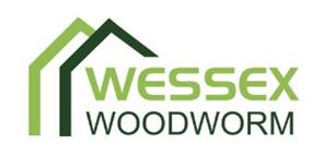 Wessex Woodworm