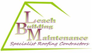 Leach Building Maintenance
