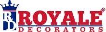 Royale Decorators & Refurbishment LTD