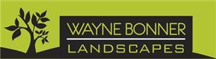 Wayne Bonner Landscapes