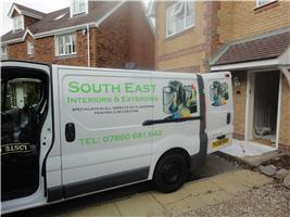 South East Interiors & Exteriors