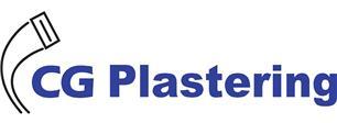 CG Plastering
