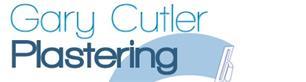 Gary Cutler Plastering