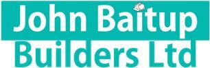 John Baitup Builders Ltd
