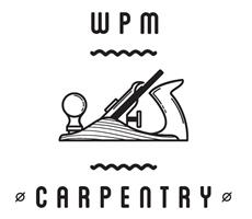 WPM Carpentry