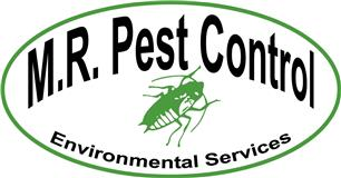 M R Pest Control Environmental Services