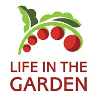 Life In The Garden Ltd
