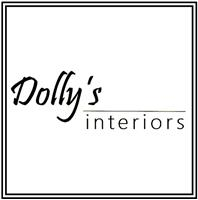Dolly's Interiors