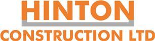 Hinton Construction Ltd