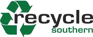 Recycle Southern Ltd