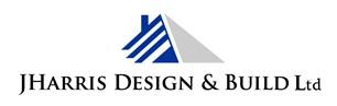 J Harris Design and Build Ltd