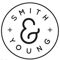 Smith & Young Ltd