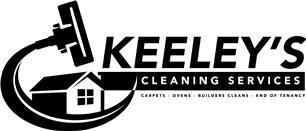 Keeley's Cleaning Services