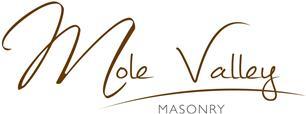 Mole Valley Masonry