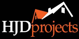 HJD Projects