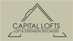 Capital Lofts Ltd
