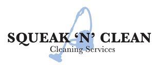 Squeak N Clean