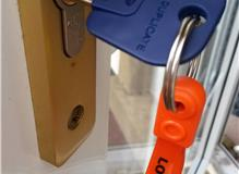 Locksmith in Ulverston