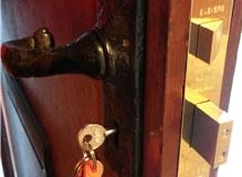 Locksmith in Kendal Cumbria