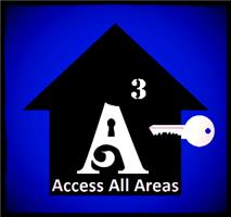 A3 Locksmith & Security