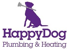 Happy Dog Plumbing Ltd